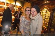 Charity Versteigerung - Planters - Mi 21.01.2015 - Irmgard FORSTINGER, Andrea BUDAY26
