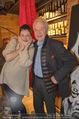 Charity Versteigerung - Planters - Mi 21.01.2015 - Andrea BUDAY, Harald SERAFIN27