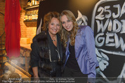 Charity Versteigerung - Planters - Mi 21.01.2015 - Caroline SCHELL, Jadranka GODJEVAC-MITROVIC4
