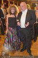 Philharmonikerball - Musikverein - Do 22.01.2015 - Sandra PIRES, Wolfgang BANKL104