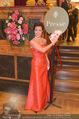 Philharmonikerball - Musikverein - Do 22.01.2015 - Ingrid SCHEDIWY11