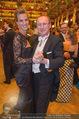 Philharmonikerball - Musikverein - Do 22.01.2015 - Othmas KARAS154