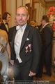 Philharmonikerball - Musikverein - Do 22.01.2015 - Gery KESZLER57