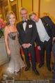 Philharmonikerball - Musikverein - Do 22.01.2015 - Petra WRABETZ59