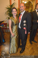 Philharmonikerball - Musikverein - Do 22.01.2015 - Andreas SCHIEDER, Sonja WEHSELY62