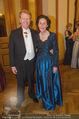 Philharmonikerball - Musikverein - Do 22.01.2015 - Thomas und Eva ANGYAN67