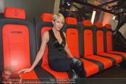 VIP-Empfang - WWP Zelt - Sa 24.01.2015 - Heather MILLS100