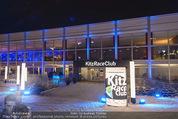 VIP-Empfang - WWP Zelt - Sa 24.01.2015 - Kitz Race Club (WWP Zelt), Hahnenkamm, VIP-Bereich103