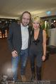VIP-Empfang - WWP Zelt - Sa 24.01.2015 - Rene WASTLER, Heather MILLS94