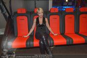 VIP-Empfang - WWP Zelt - Sa 24.01.2015 - Heather MILLS96