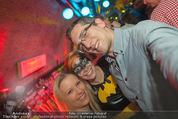 Extended Club - Melkerkeller - Sa 24.01.2015 - 36