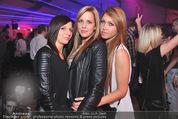 Clubbing de Brazil - Österreichhallen - Sa 24.01.2015 - 15