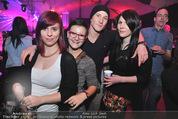 Clubbing de Brazil - Österreichhallen - Sa 24.01.2015 - 19