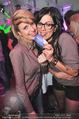 Clubbing de Brazil - Österreichhallen - Sa 24.01.2015 - 22