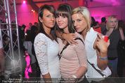 Clubbing de Brazil - Österreichhallen - Sa 24.01.2015 - 23