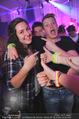 Clubbing de Brazil - Österreichhallen - Sa 24.01.2015 - 30