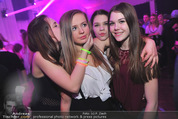 Clubbing de Brazil - Österreichhallen - Sa 24.01.2015 - 32