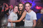 Clubbing de Brazil - Österreichhallen - Sa 24.01.2015 - 36