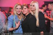 Clubbing de Brazil - Österreichhallen - Sa 24.01.2015 - 37