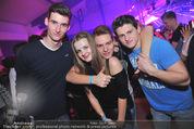 Clubbing de Brazil - Österreichhallen - Sa 24.01.2015 - 38