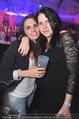 Clubbing de Brazil - Österreichhallen - Sa 24.01.2015 - 42