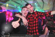 Clubbing de Brazil - Österreichhallen - Sa 24.01.2015 - 46