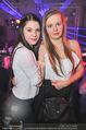 Clubbing de Brazil - Österreichhallen - Sa 24.01.2015 - 49