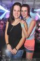 Clubbing de Brazil - Österreichhallen - Sa 24.01.2015 - 50