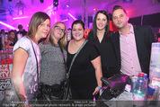 Clubbing de Brazil - Österreichhallen - Sa 24.01.2015 - 55
