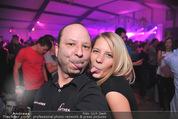 Clubbing de Brazil - Österreichhallen - Sa 24.01.2015 - 7