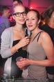 Clubbing de Brazil - Österreichhallen - Sa 24.01.2015 - 70