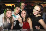 HAK Maturaball - Mürzzuschlag - Sa 24.01.2015 - 215