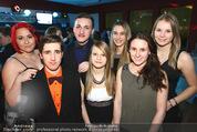 HAK Maturaball - Mürzzuschlag - Sa 24.01.2015 - 9