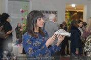 Humanic - Labstelle W1 - Di 27.01.2015 - Marjan SHAKI16