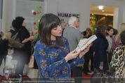 Humanic - Labstelle W1 - Di 27.01.2015 - Marjan SHAKI17