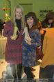 Humanic - Labstelle W1 - Di 27.01.2015 - Claudia ST�CKKL, Marjan SHAKI27