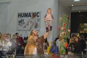 Humanic - Labstelle W1 - Di 27.01.2015 - 33