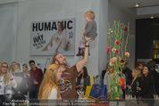 Humanic - Labstelle W1 - Di 27.01.2015 - 34