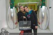 Humanic - Labstelle W1 - Di 27.01.2015 - 56