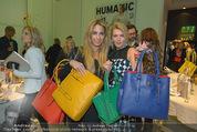 Humanic - Labstelle W1 - Di 27.01.2015 - Yvonne RUEFF, Liane SEITZ64