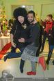 Humanic - Labstelle W1 - Di 27.01.2015 - Fadi MERZA, Andrea BUDAY68