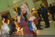 Humanic - Labstelle W1 - Di 27.01.2015 - Claudia ST�CKL75