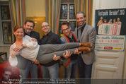 Programmpräsentation - Stadtwirt - Mi 28.01.2015 - K SPRENGER, A STEPPAN, R KOLAR, A KUCHINKA, T WEISSENGRUBER10