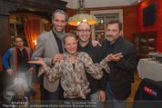 Programmpräsentation - Stadtwirt - Mi 28.01.2015 - Robert KOLAR, Thomas WEISSENGRUBER, Andreas STEPPAN, K SPRENGER12