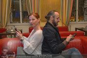 Programmpräsentation - Stadtwirt - Mi 28.01.2015 - Kristina SPRENGER, Reinhold G. MORITZ19