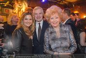 Seitenblicke Gala - Interspot Studios - Mi 28.01.2015 - Andrea BOCAN, Thomas SCH�FER-ELMAYER, Birgit SARATA12