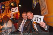 Seitenblicke Gala - Interspot Studios - Mi 28.01.2015 - Andreas WOJTA, Alexander FANKHAUSER55