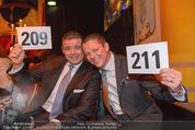 Seitenblicke Gala - Interspot Studios - Mi 28.01.2015 - Andreas WOJTA, Alexander FANKHAUSER56