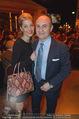 Seitenblicke Gala - Interspot Studios - Mi 28.01.2015 - Ali RAHIMI mit Freundin Carina60