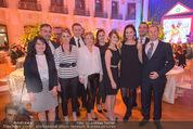 BP Charity Gala - Sofiensäle - Do 29.01.2015 - 102